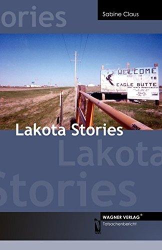 Lakota Stories